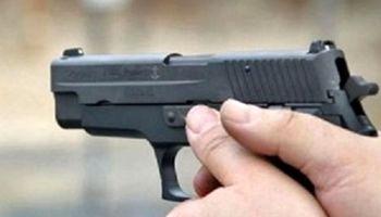 آمریکا در صدر آمار مرگ کودکان بر اثر تیراندازی