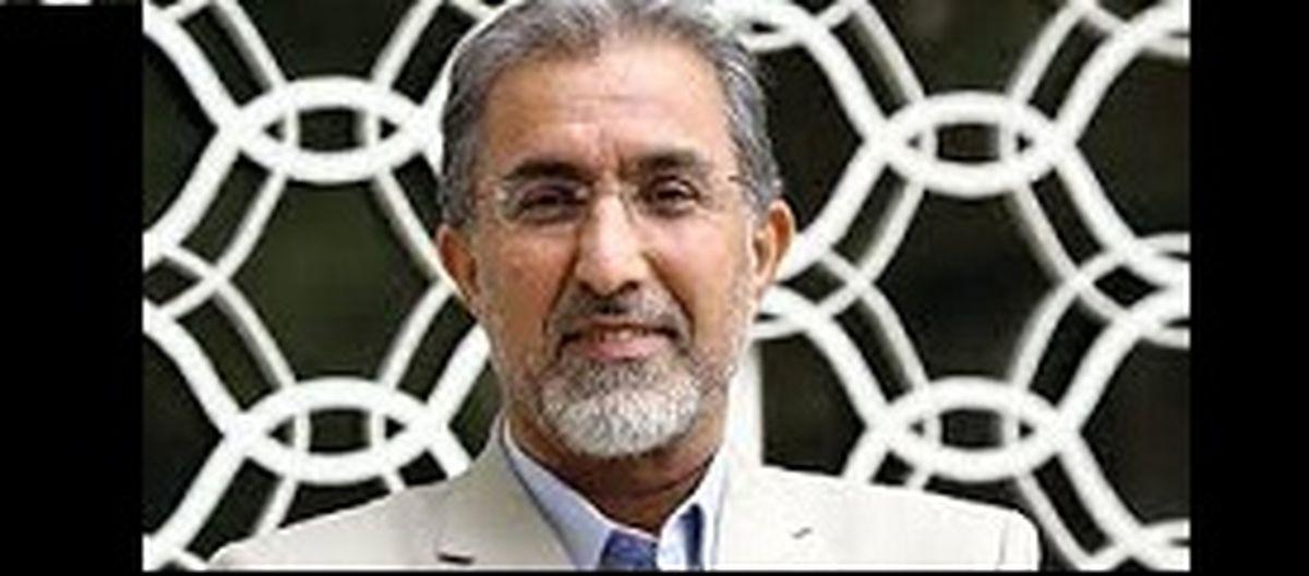 تاثیرات آنی لغو تحریمها بر اقتصاد ایران
