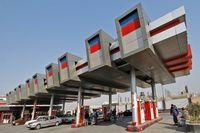 مزیت قیمتی و زیستمحیطی استفاده از گازمایع به جای بنزین