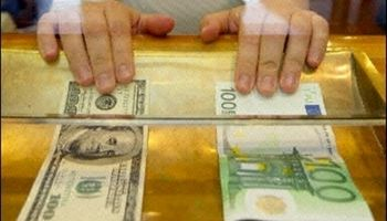 صادرکنندهای که ارز صادراتی را برگرداند، قاچاقچی نیست؟