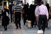 صلح شهری در گرو امنیت زنان