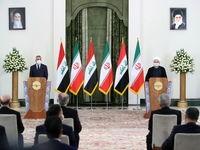 اعلام آمادگی تهران برای تامین نیازهای دارویی عراق