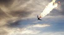 بیانیه متخصصان اتحادیه صنایع هوایی و فضایی ایران و دانش آموختگان مهندسی هوافضای دانشگاه صنعتی شریف در رابطه با سقوط هواپیما