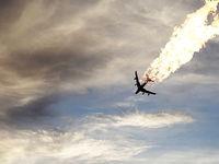 پایان تحقیقات درباره سقوط هواپیما چه زمانی است؟