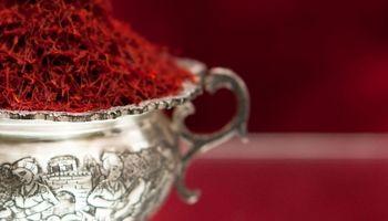 میزان صادرات زعفران به 170 تن رسید/ آخرین وضعیت بازار زعفران