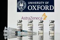 واکسن آکسفورد ارزانتر از واکسن فایزر