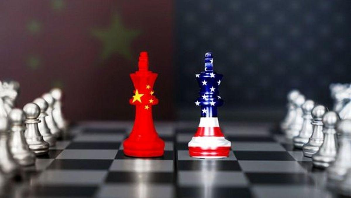 کاخ سفید به دنبال سلطهجویی تجاری است