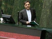۳هزار کیلومتر ریلگذاری در چهار سال گذشته انجام شده است/ دو طرح بزرگ برای کاهش ترافیک تهران در دست اجراست