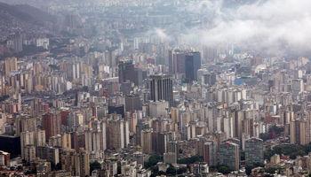 خطرناکترین محلات جهان کدامند؟
