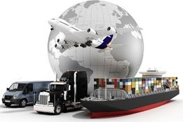 صنعت حمل و نقل و بهرهوری پایین!