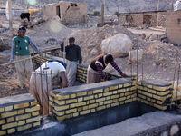 گزارش شاخص قیمت نهادههای ساختمانهای مسکونی شهر تهران/ رشد ۴۷.۸درصدی قیمت نهادههای ساختمانی مسکونی