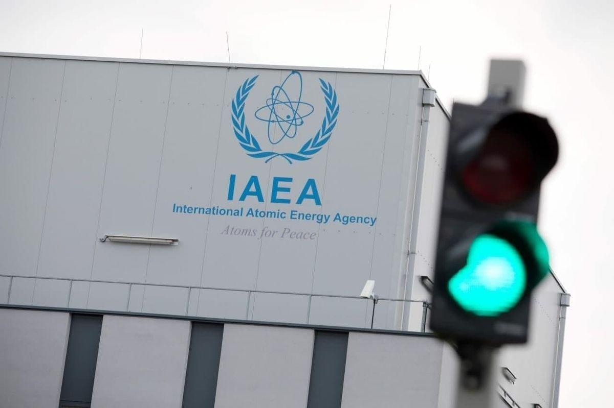 ایران پمپاژ گاز به سانتریفیوژهای جدید سایت نطنز را آغاز کرد