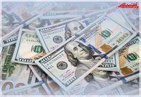 چرا دلار ارزان نشد؟