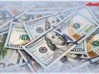 واکنش بازار ارز به احتمال پیروزی بایدن/ دلار صرافی ملی ۲هزار تومان ارزان شد