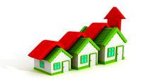 اجارهبها سر به فلک کشید/ افزایش ۱۰۱.۸درصدی قیمت زمین و ساختمان کلنگی نسبت به سال گذشته