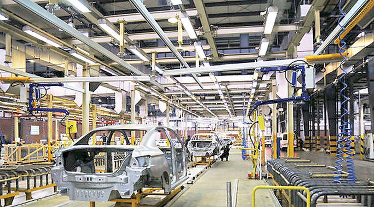 رشد قیمت خودرو؛ شتابدهنده رشد زیان شد