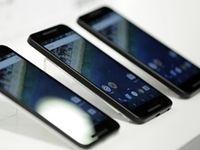 یک میلیارد گوشی اندرویدی در معرض خطر هک شدن
