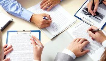 «وسینا» و عدم وجود متقاضی برای سهام/ دو نماد تعلیق شدند