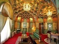 هتل اصفهان یا هتل آپارتمان اصفهان کدام بهتر است؟