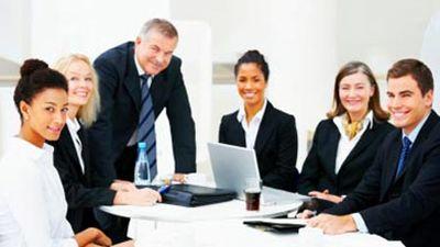 ۸ اشتباه رایج مدیران تازه کار