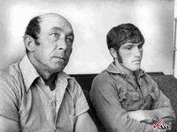 مروری بر جنجالیترین پرونده آدم ربایی در سال 1973