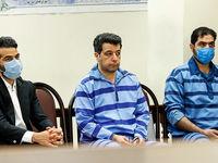 بررسی ماجرای پیش خرید ارز دولتی در دادگاه متهمان کلان ارزی
