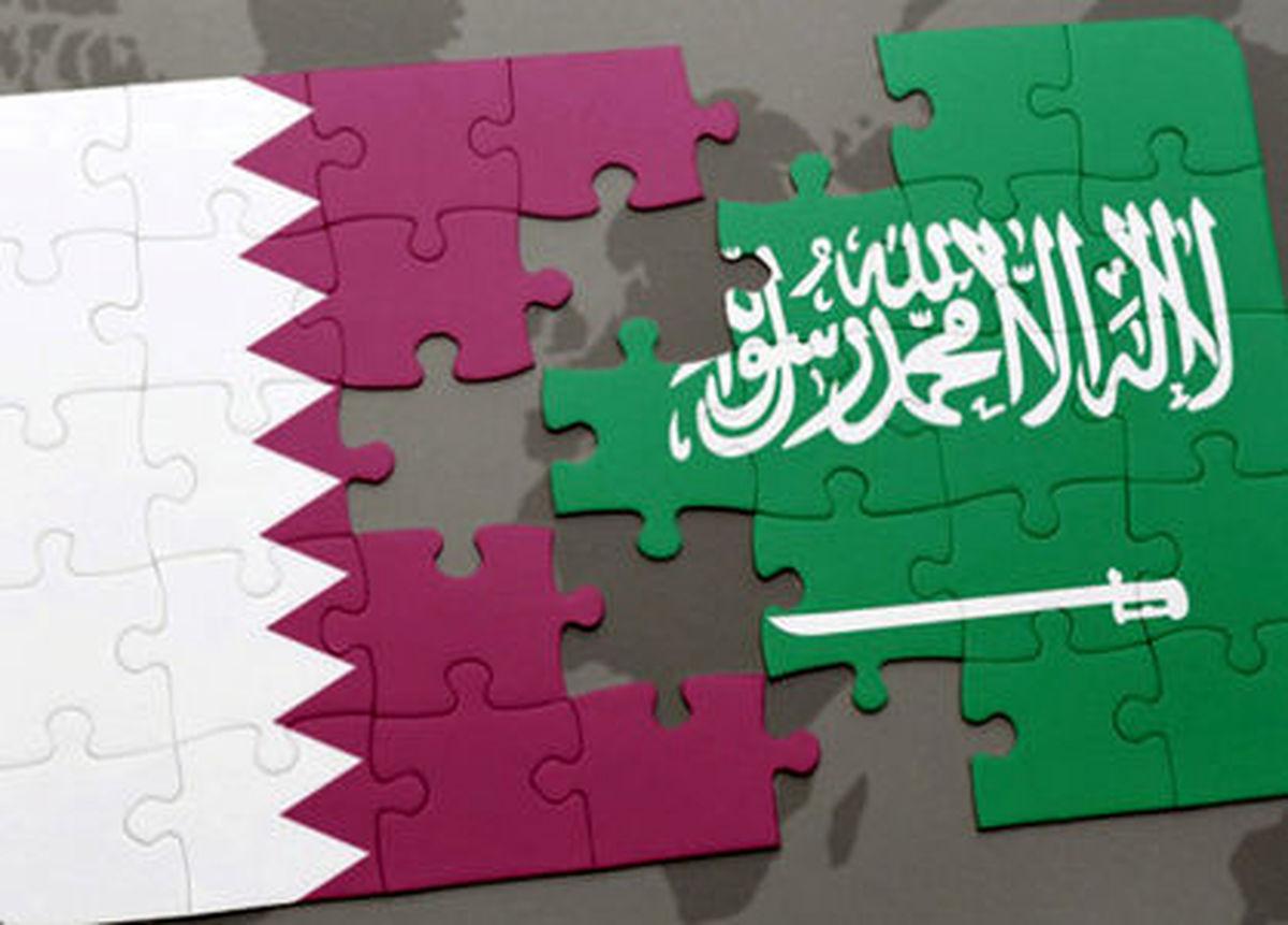 عقبنشینی عربستان از شروطش برای قطر