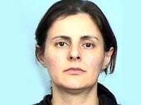شهروند ایرانی زندانی در آمریکا، آزاد شد +عکس