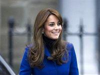 داعش عروس ملکه انگلستان را تهدید به مرگ کرد +عکس