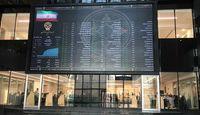 پیشنهاداتی برای خروج بورس از بحران