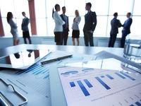 چگونه سازمانی بینیاز از مدیریت بسازیم؟
