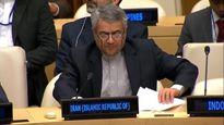 توافق سوچی نتیجه تلاش دیپلماتیک در اجلاس سران در تهران است