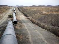 شاخصهایی که طرح انتقال آب از خلیج فارس را اَبَر پروژه میکند
