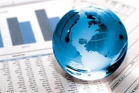 واکنش بازارهای جهانی به عدم اطمینان از کاهش محدودیتها