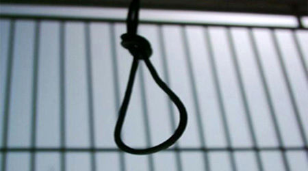حکم قصاص برای مردی که همسر صیغهای اش را کشت