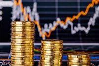 حال و هوای بازار سکه در آستانه آغاز معاملات آتی/ تحویل زودتر از موعد سکه؛ سد راه هیجانات