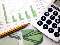چند شرکت دولتی در سال آینده از دولت بودجه میگیرند؟ / افزایش 52درصدی بودجه شرکتهای دولتی