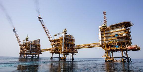 ادامه معافیت تحریمی ۸کشور برای خرید نفت از ایران