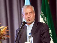 تلاش وزارت کار برای گسترش بیمه فراگیر اجتماعی/ ۷میلیون ایرانی دفترچه بازنشستگی ندارند