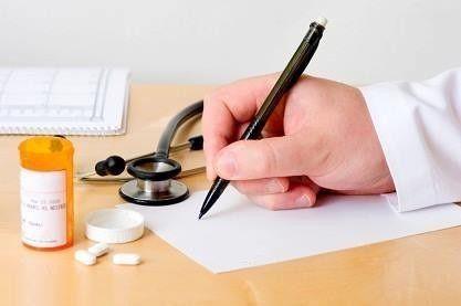 تعرفه پزشکان عمومی 2برابر میشود