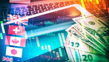 رشد اندک سهام آسیایی پیش از انتشار دادههای کلیدی چین