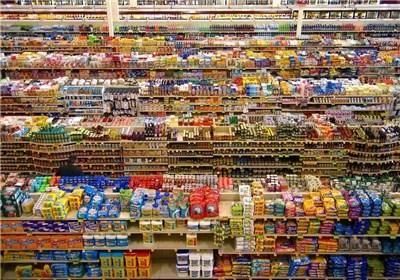 شروع کاهش قیمت کالاهای پر تقاضا