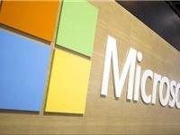 مایکروسافت گوگل را پشتِ سر گذاشت و ۷۶۰ میلیارد دلاری شد