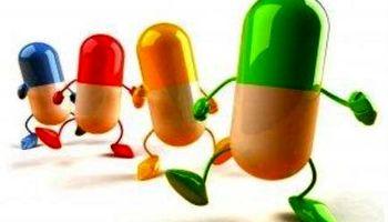 فروش داروی آنتیبیوتیک بدون نسخه پزشک ممنوع شد