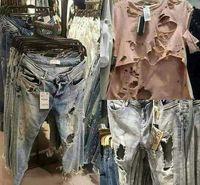 عملیات انتحاری در فروشگاههای بالای شهر! +عکس
