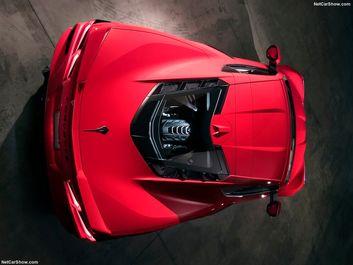5230608_85909_Chevrolet-Corvette_C8_Stingray-2020-1024-19