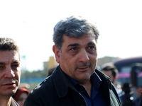 واکنش شهردار تهران به فروش صندلی اتوبوس