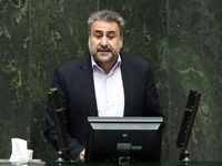 آمریکاییها از چه طریقی درخواست مذاکره با ایران کردهاند؟