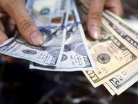 چرا قیمت ارز ریخت؟