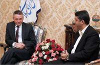 دفتر بازرگانی لهستان در ایران گشایش می یابد